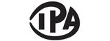 www.ipaindia.org