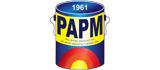 www.papmpaints.org
