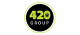 www.420group.co.uk