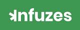 infuzes.com/