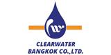 Clearwater Bangkok
