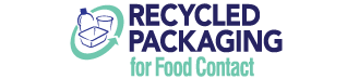 Recycled Packaging for Food Contact,