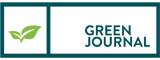 www.greenjournal.co.uk