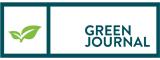 www.greenjournal.co.uk