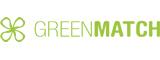https://www.greenmatch.co.uk/solar-energy/solar-panels