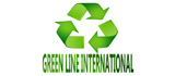 Green Line International