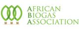 www.africa-biogas.org