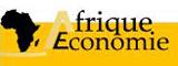 www.afriqueeconomie.net/