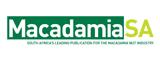 macadamiasa.co.za/contact/