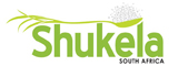 shukela.co.za/contact