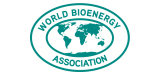 www.worldbioenergy.org