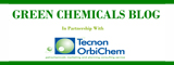 www.greenchemicals.com