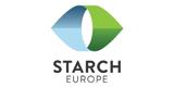 www.starch.eu