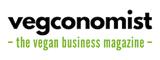 www.vegconomist.com