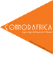 www.commodafrica.com