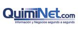www.quiminet.com