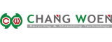 Chang Woen Machinery Co Ltd