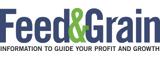 www.feedandgrain.com
