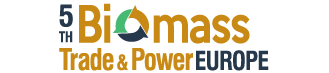 5th Biomass Trade & Power Europe,