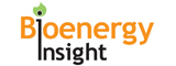 www.Bioenergy-news.com
