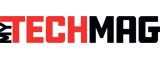 www.mytechmag.com