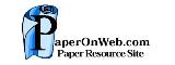 www.paperonweb.com