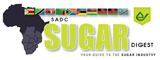 sadcsugardigest.com