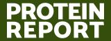 www.proteinreport.org