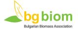 bgbiom.org