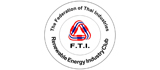 FTI - The Federation of Thai Industries