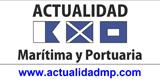 www.actualidadmp.com