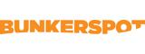 www.bunkerspot.com