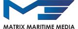 www.matrixmaritimemedia.com