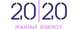 20|20 Marine Energy