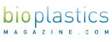 www.bioplasticsmagazine.com