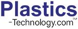www.plastics-technology.com/edm?org_id=243&org_title=thbioplasticsasiasummit&msid=1&email=!*EMAIL*!&type=other