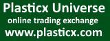 www.plasticx.com/