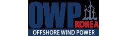 OWP (Offshore Wind Power) Korea, 한국 해상풍력발전 컨퍼런스