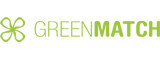 www.greenmatch.co.uk