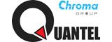 www.quantel-global.com