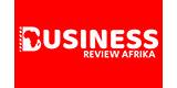 www.businessreviewafrika.com