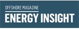 https://nemmedia.dk/energy-insight-1/