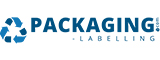 http://track.packaging-labelling.com/20200207084537217432430