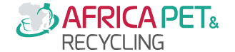 Africa PET & Recycling,