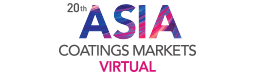 20th Asia Coatings Markets,