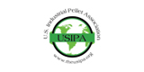 www.theusipa.org