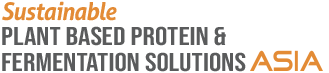 Sustainable Plant Based Protein & Fermentation Solutions ASIA,