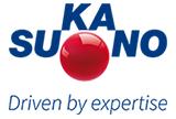 Sukano