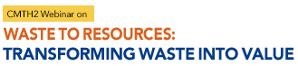 Waste to Resources: Transforming Waste into Value,