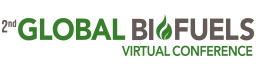 2nd Global Biofuels Virtual Conference, 2nd Global Biofuels